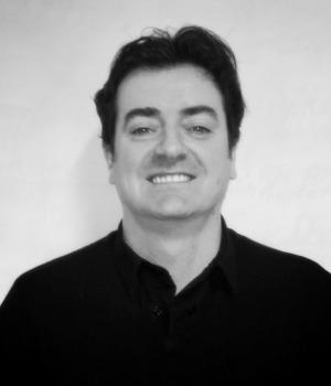 Shea McNelis Director /Event Expert