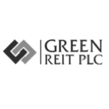 green reit copy.png