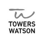 tower watson.png