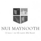 NUI maynooth.png