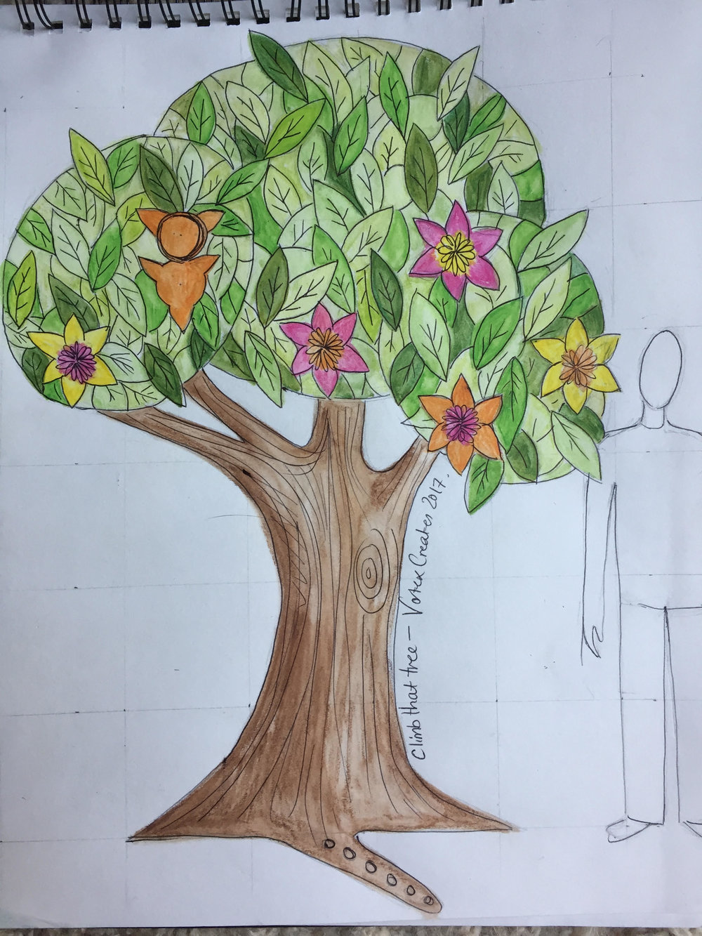 Tree concept.jpg