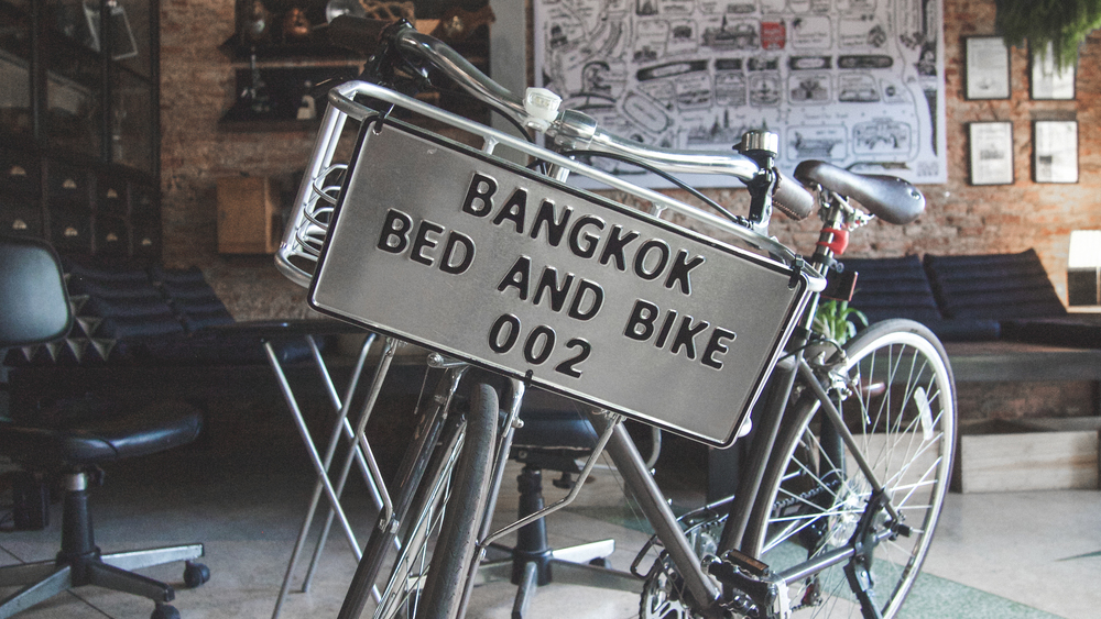 BKK Bed and Bike (2 of 9).jpg