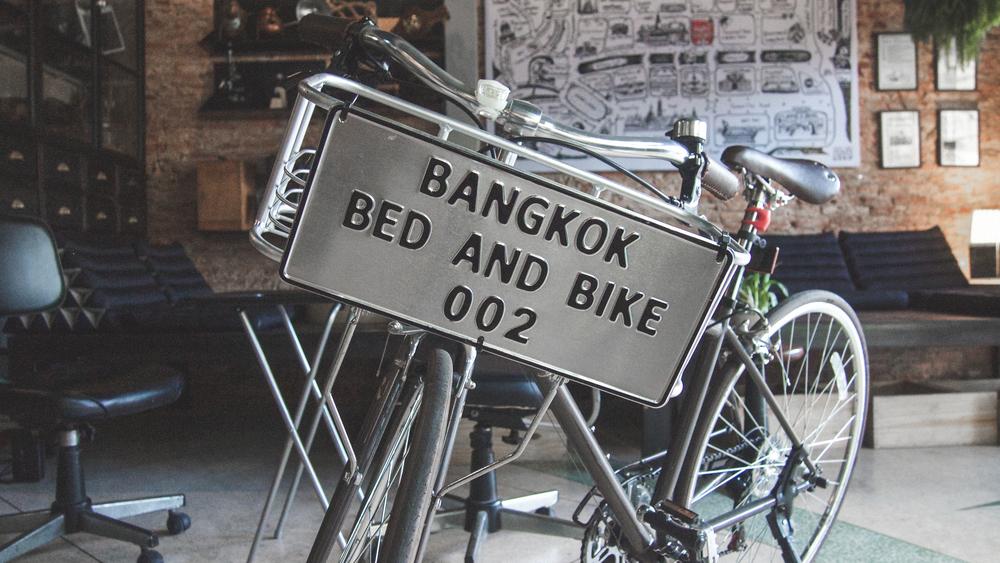 BKK Bed and Bike (2 of 9).jpg