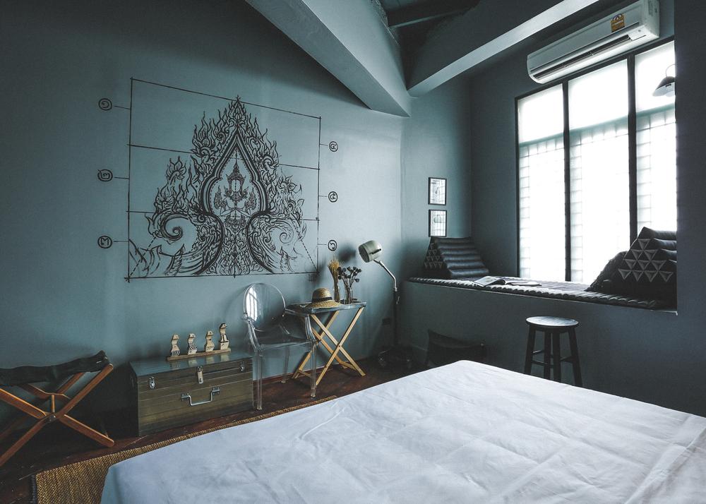 BKK Bed and Bike (6 of 9).jpg