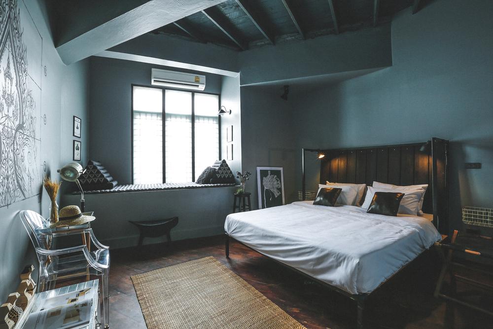BKK Bed and Bike (7 of 9).jpg