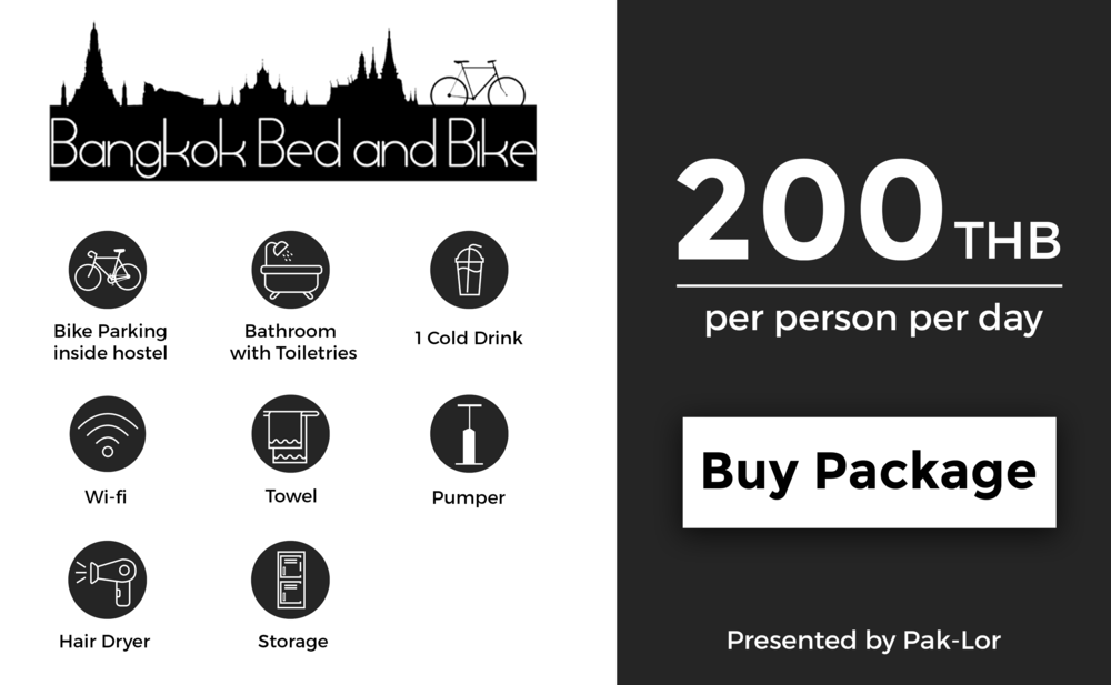 Buy Package Bkk bed and bike.png