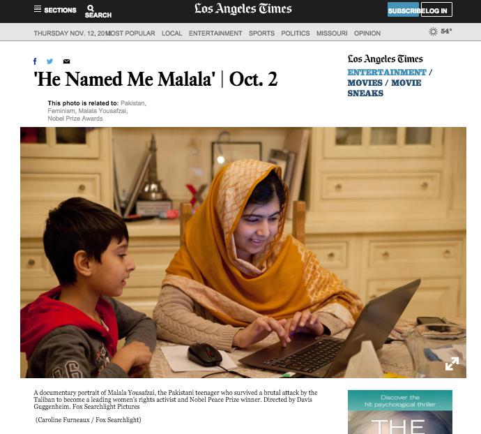 LA TIMES 2015-11-12 at 12.13.28.png