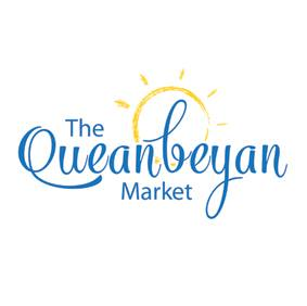 A mixed market for the community of Queanbeyan, bringing together fresh food, local crafts and quality handmade goods. Third Sunday of the month.