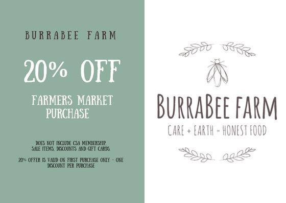 BurraBee Farm.png