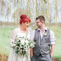 001-Hawkes-Bay-Wedding-Photographer-ASH-Photography.jpg