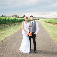 003-Hawkes-Bay-Wedding-Photographer-ASH-Photography.jpg