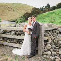 004-Hawkes-Bay-Wedding-Photographer-ASH-Photography.jpg