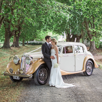 006-Hawkes-Bay-Wedding-Photographer-ASH-Photography.jpg