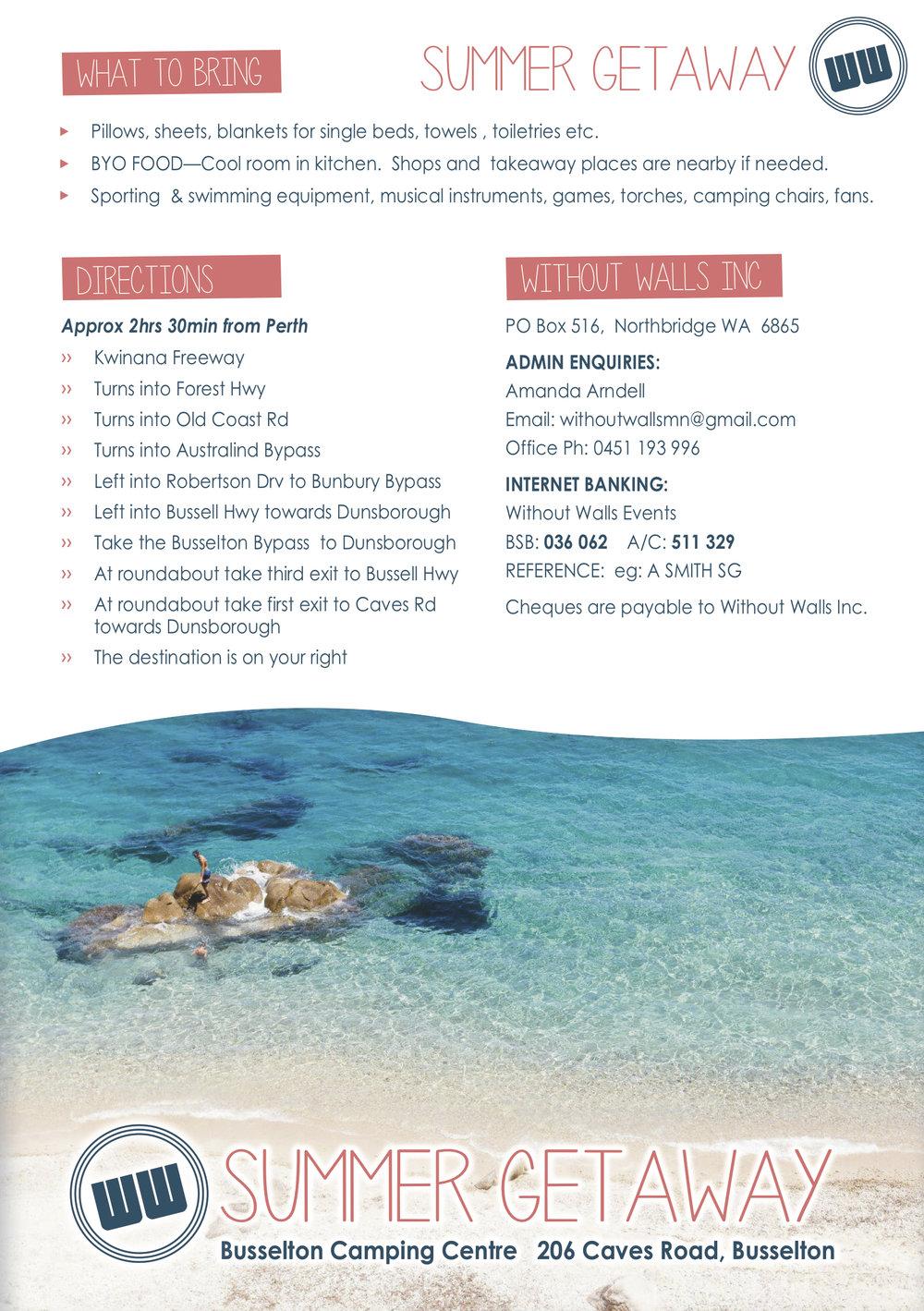 J600_Summer Getaway Registration Flyer2 (2).jpg