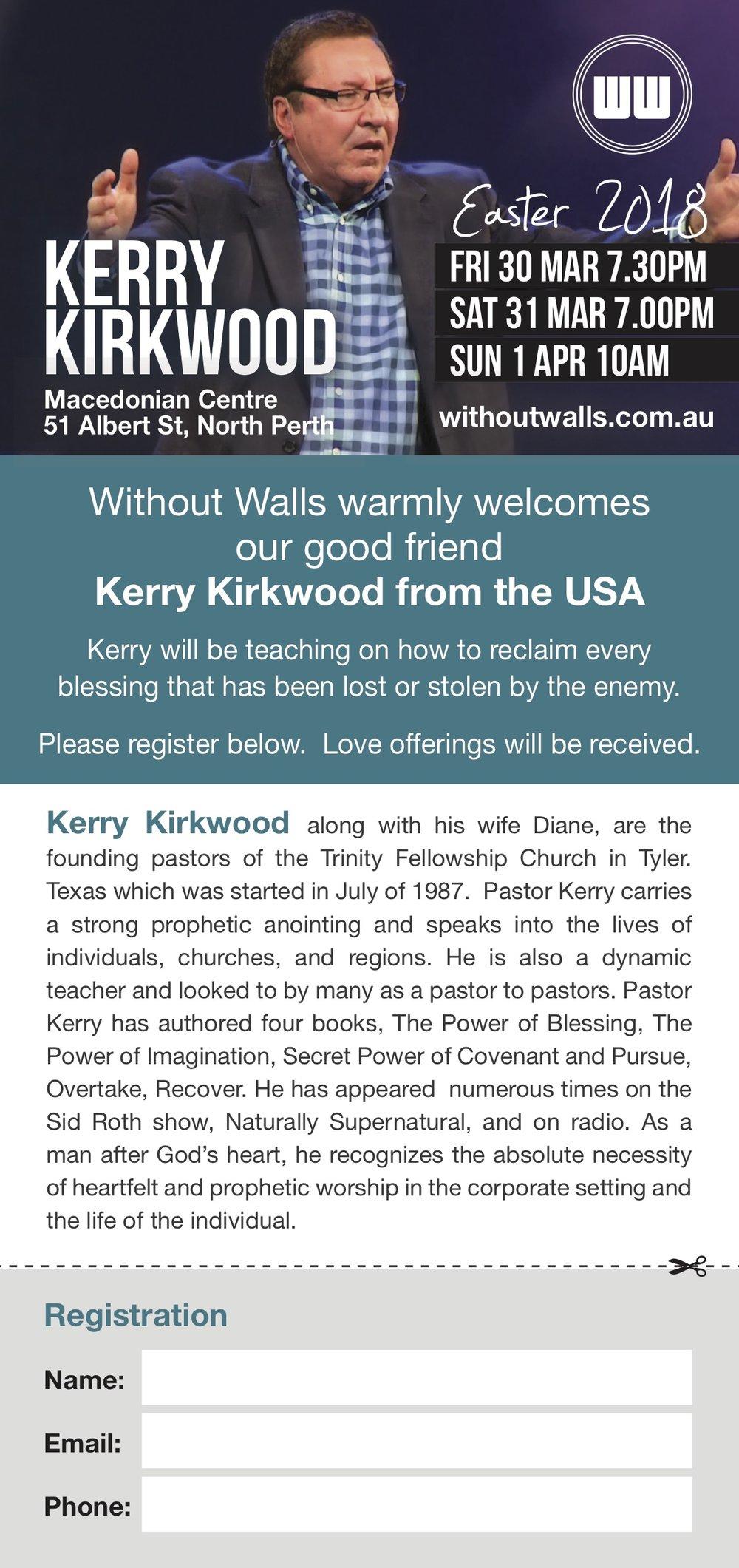 666_Kerry Kirkwood 2018 Flyer.jpg