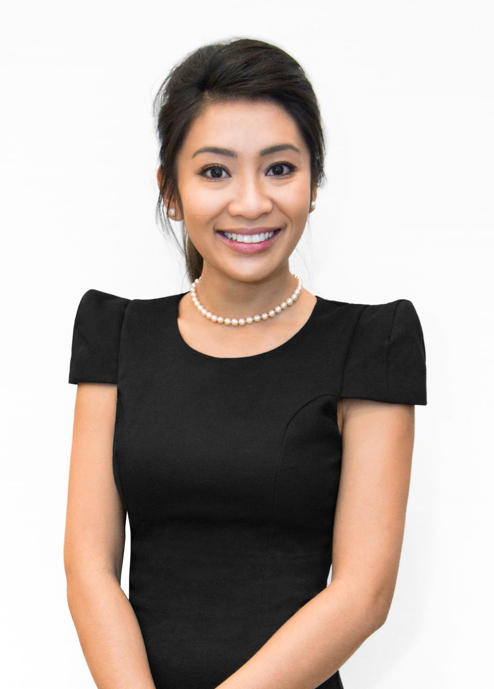 dr-sheila-nguyen-lsfa-london-school-of-facial-aesthetics