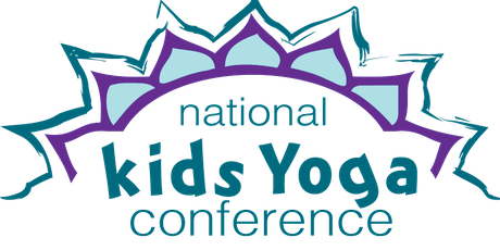 - Urban Yoga Foundation is honored to announce that our own Ghylian Bell will be the keynote speaker at this year's National Kids Yoga Conference in Virginia, Oct 13th-15th. We wish you luck Ghylian!