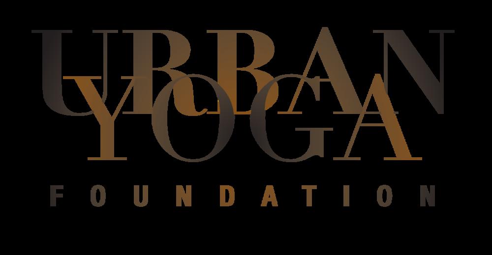 Healing Your Physical Apparatus — Urban Yoga Foundation