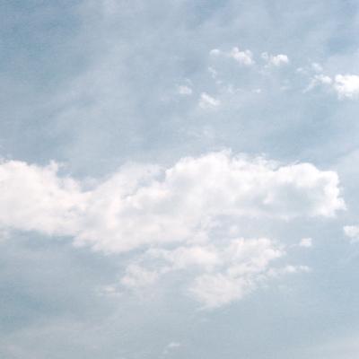 HimmelWillkommensseite.jpg