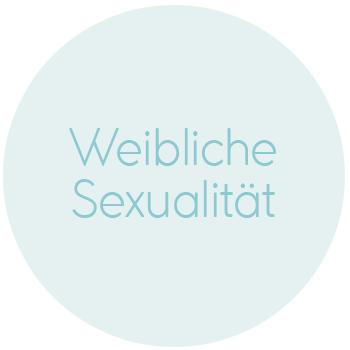 Kreis_WeiblicheSexualitaet.png