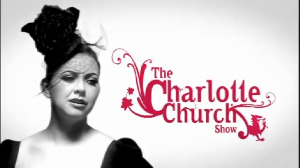 600full-the-charlotte-church-show-screenshot.jpg