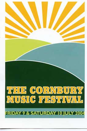 Cornbury-poster.jpg