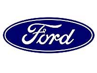 logo%20ford-logo.jpg