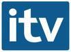 logo itv.jpg
