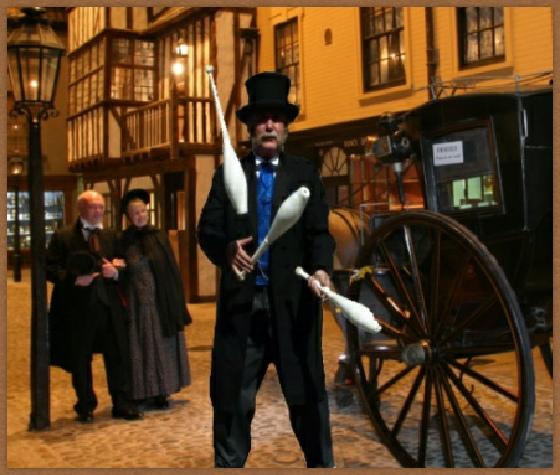 Victorian-Street-Juggler.jpg