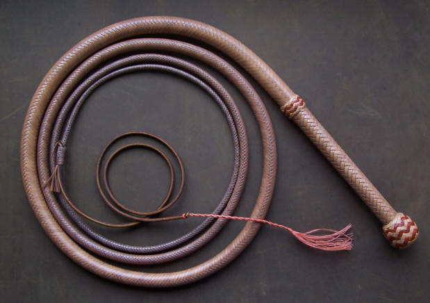 Bullwhip,%2010%20Foot,%2016%20plait%20Natural%20Tan.jpg