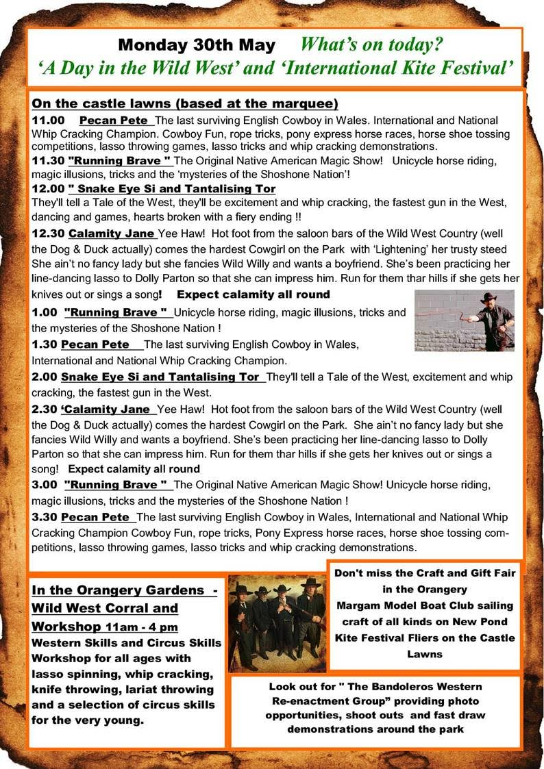 Margam Park programm revised.jpg