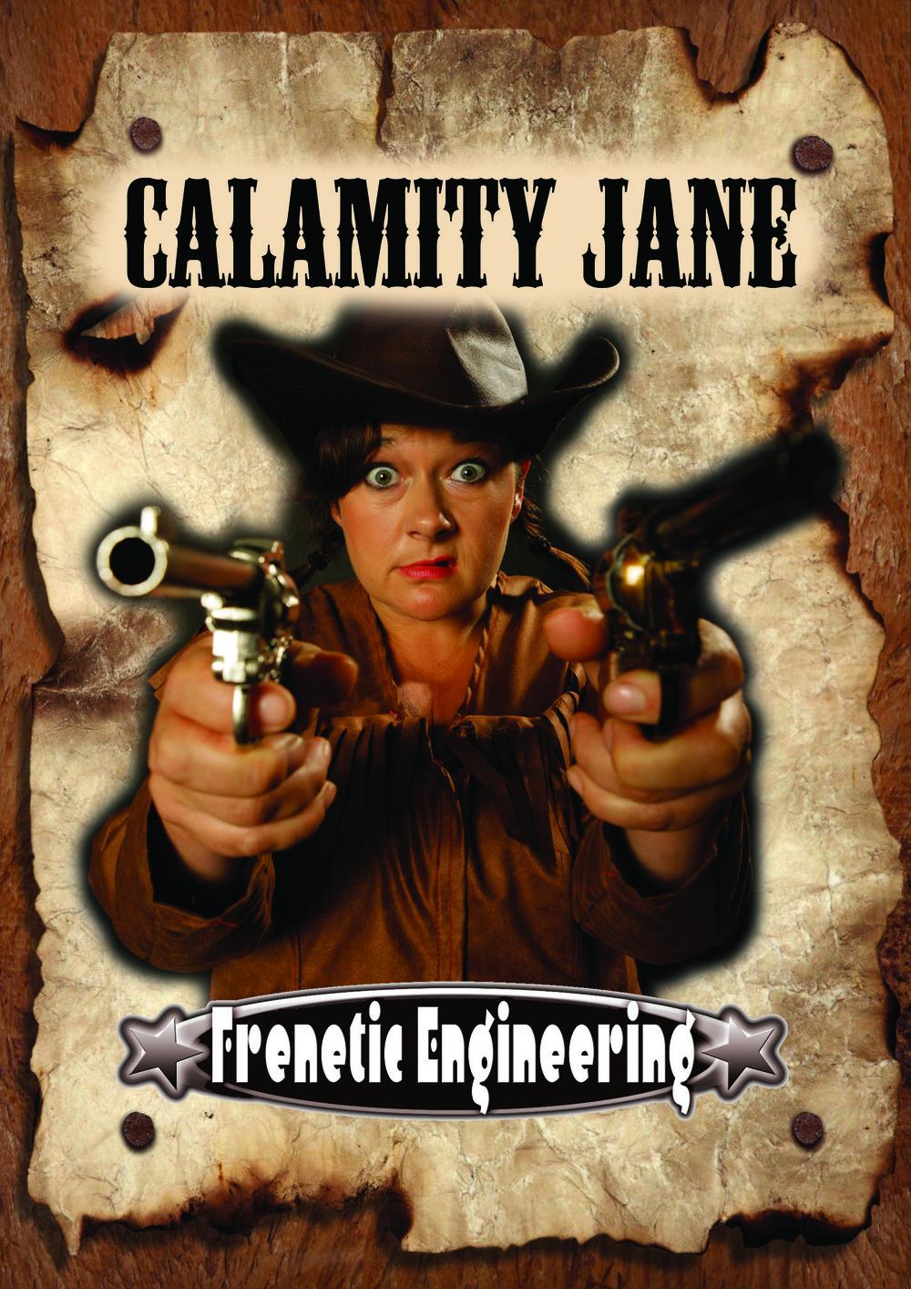 Calamity-Jane_gun_nocontact-copy.jpg