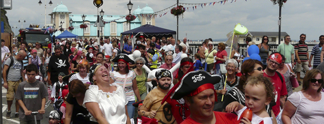 Penarth-Summer-Festival-Parade.jpg