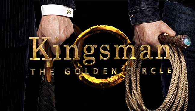 Kingsman-The-Golden-Circle-.jpg