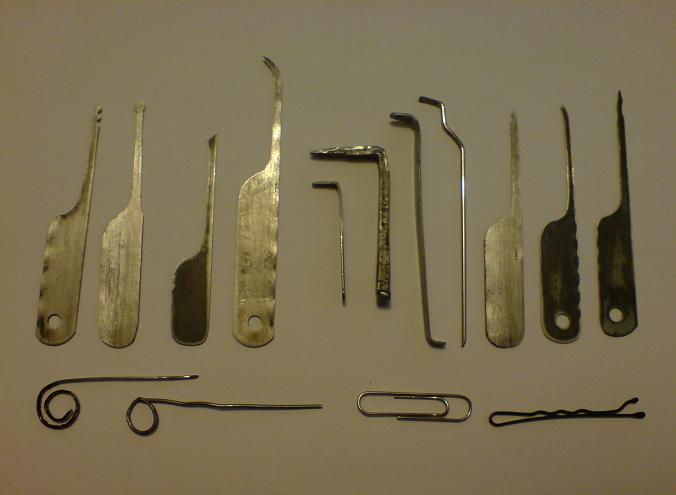 home made lock pick set weaponcollector hacksaw blades (7).JPG
