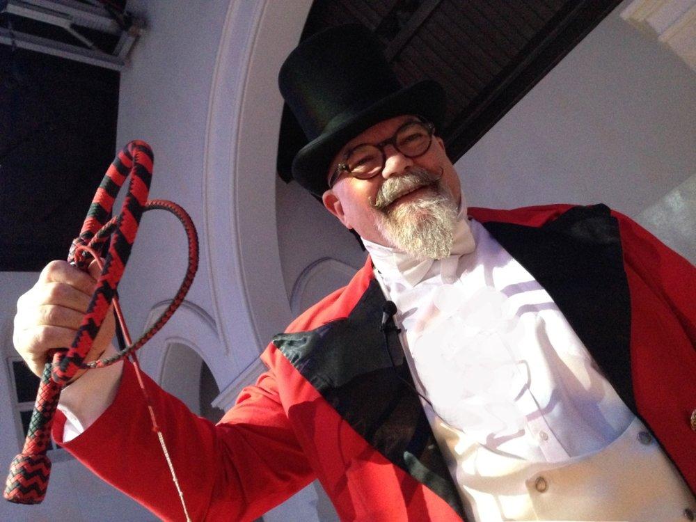 Ringmaster No Fit State Circus (2)lr.JPG