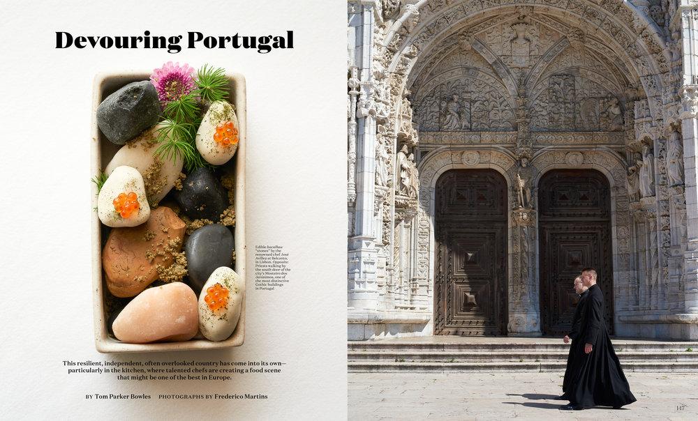 DP-W-Portugal.LO-1.jpg