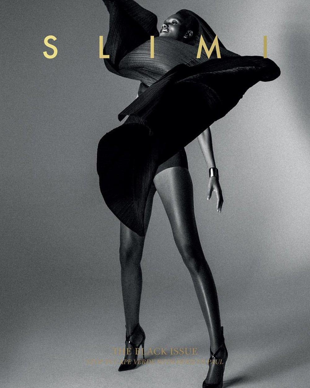 Slimi_Cover.jpg