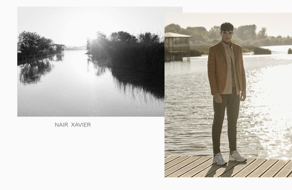 nairxavier layout 5'.jpg