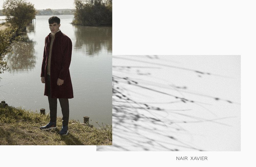 nairxavier layout 4'.jpg