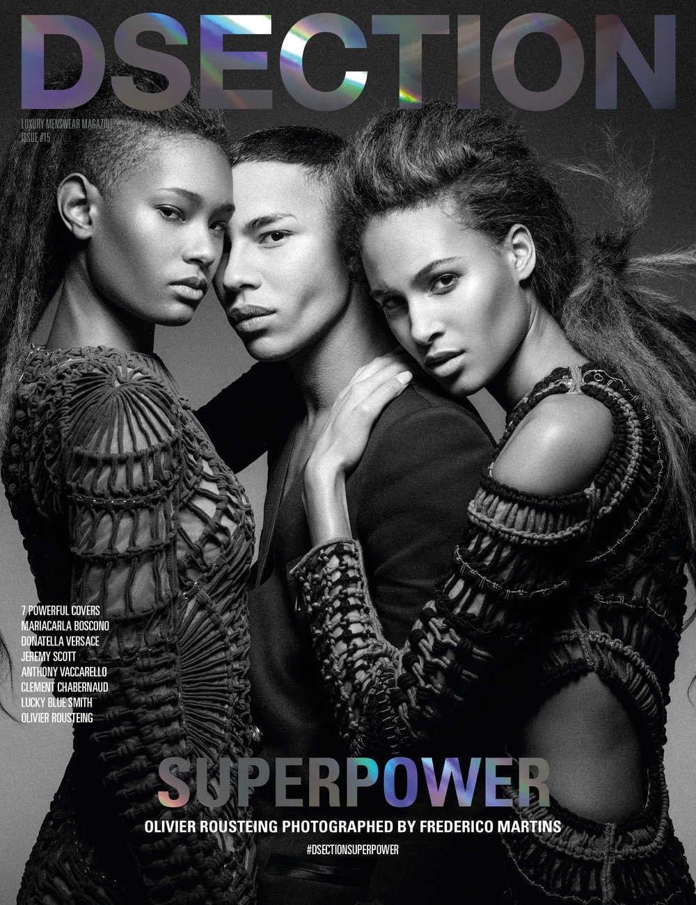 capa_balmain_superpower15.jpg