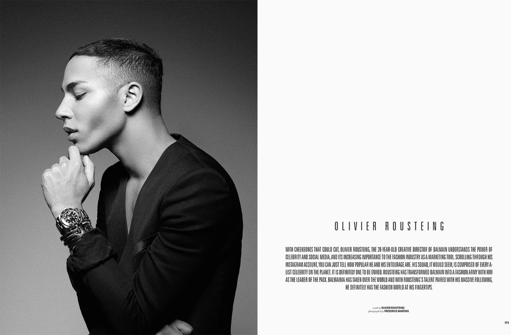 OLIVIER ROUSTEING-1.jpg