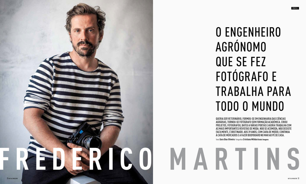 Entrevista_Noticias Magazine_Frederico_1.jpg