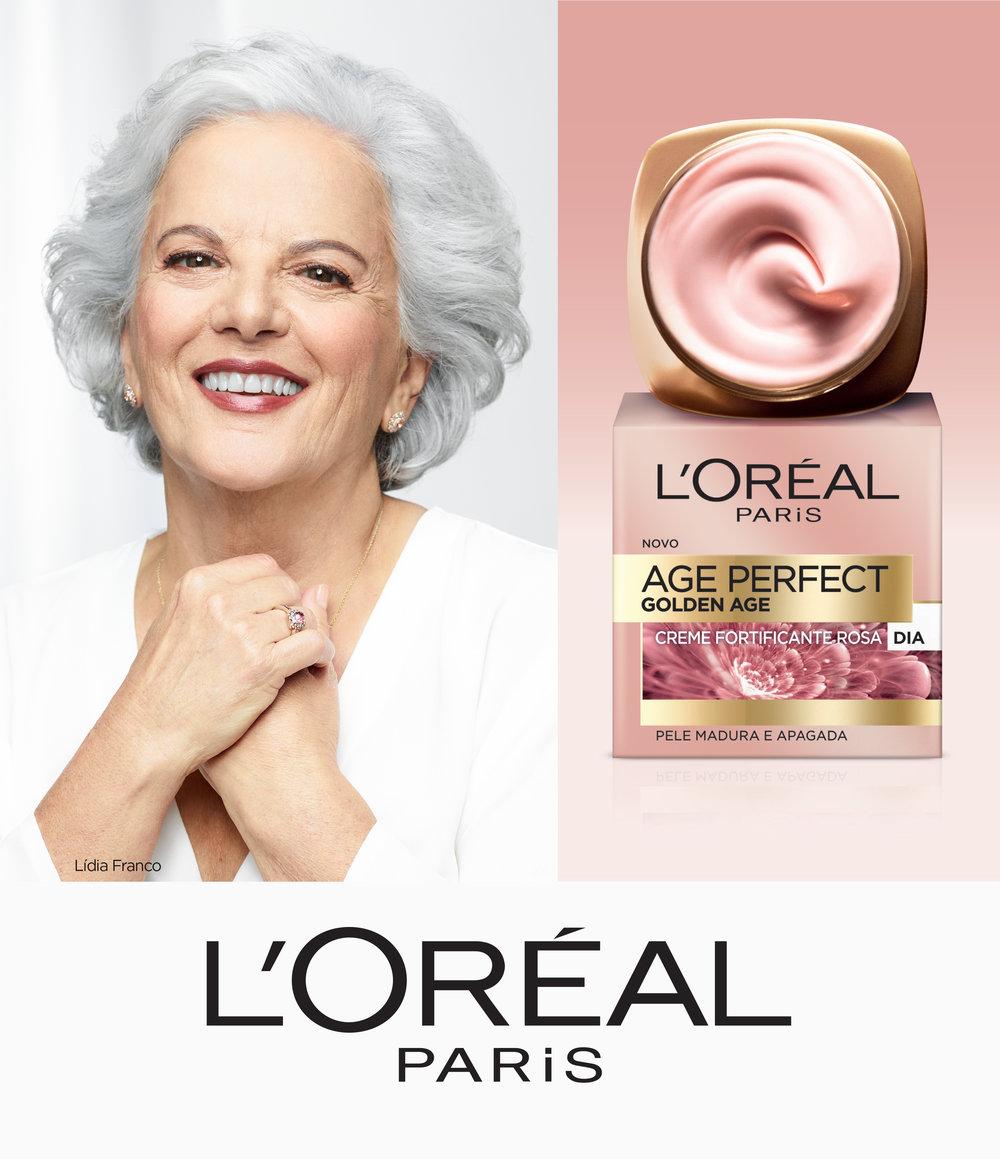 AF_LOR_AGE PERFECT GOLDEN AGE_ROSA_LIDIA_MUPI_234x348.jpg