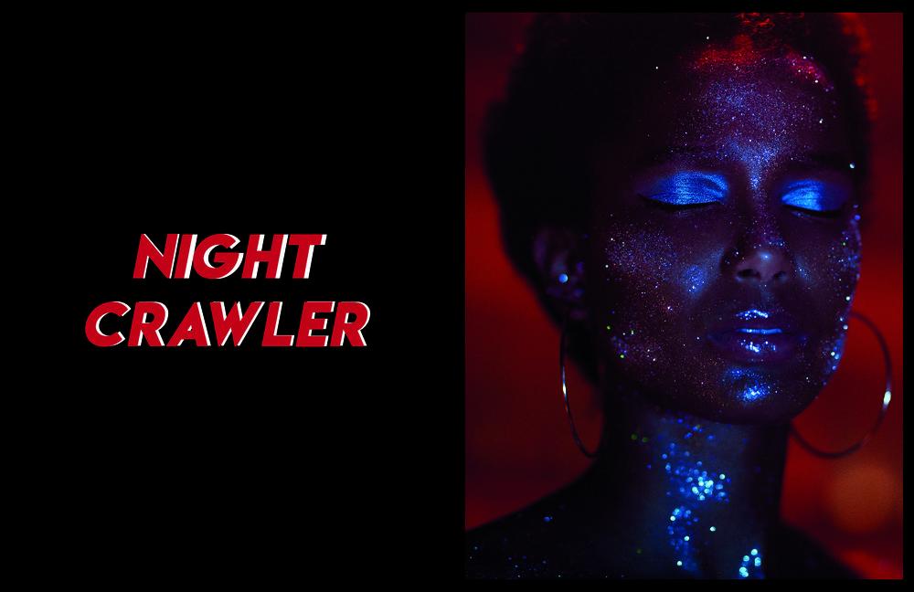 NightCrawler-01.jpg