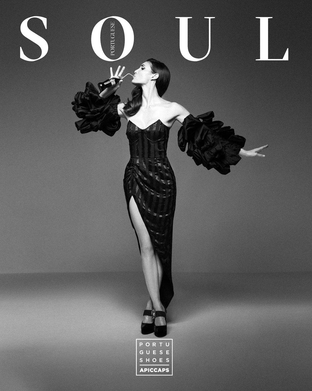 Portuguese Soul_Cover.jpg
