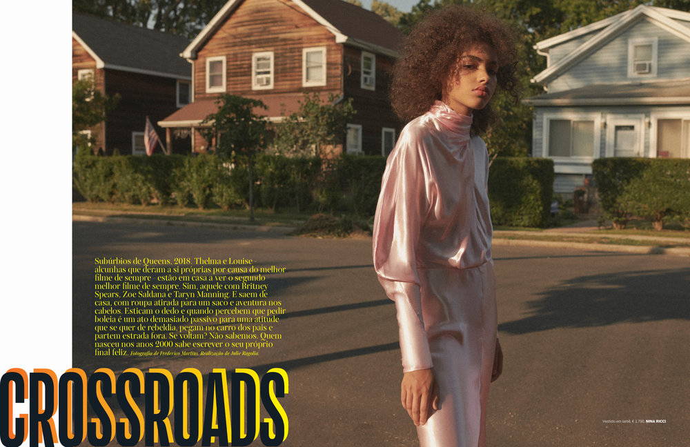 Crossroads_01.jpg