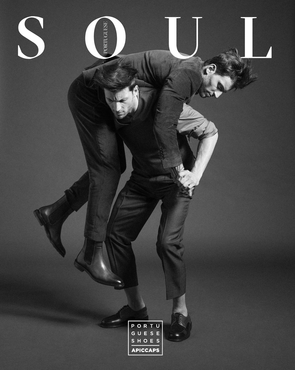 Portuguese Soul_Cover 1.jpg