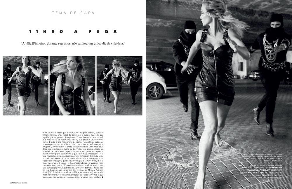 Cristina Ferreira-7.jpg