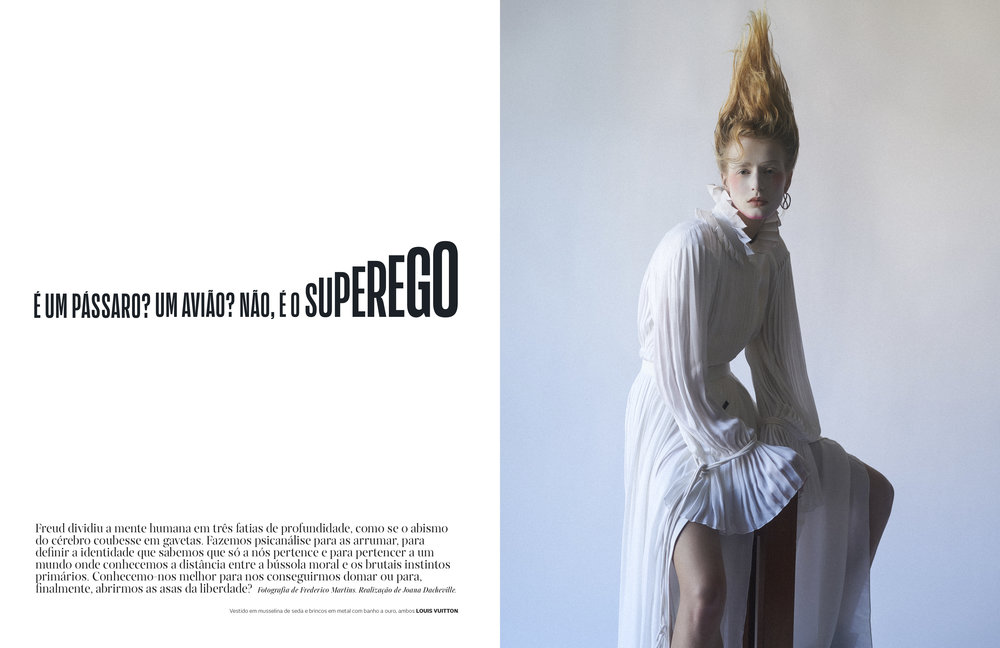 Vogue Portugal_SuperEgo_01.jpg